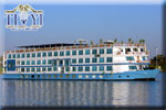Boat Cruises  Best Nile cruise
