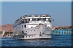 Travel Cruises  Best Nile cruise